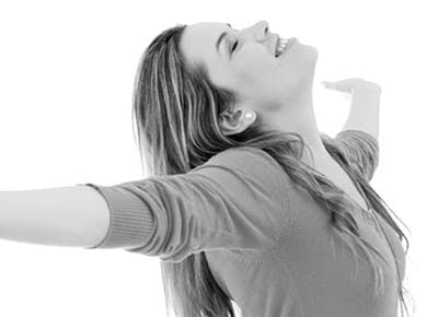 Smertelindring & muskeltrening